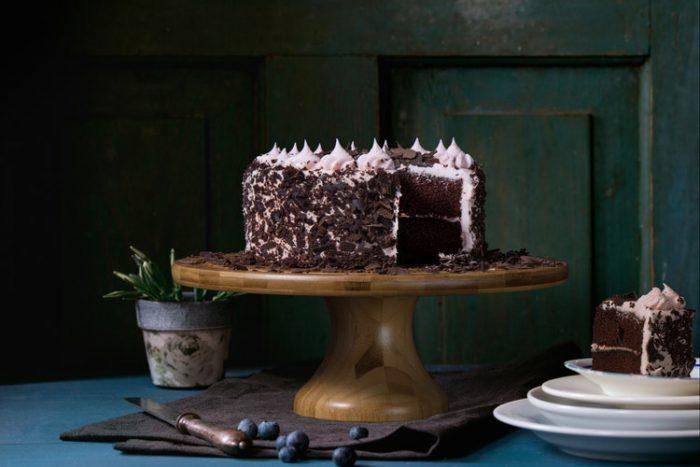 podstavki za torto