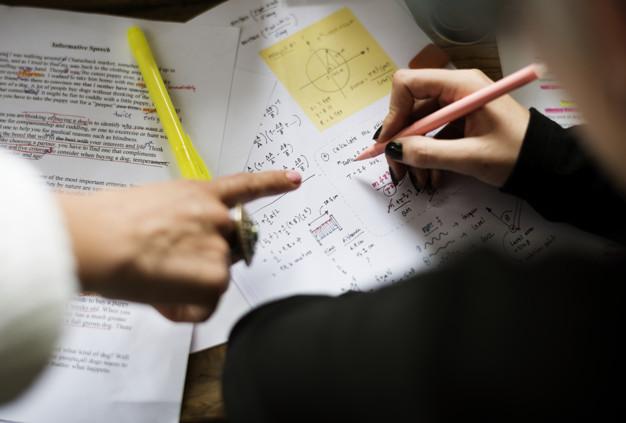 Inštrukcije statistike