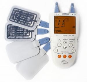 Ali je ultrazvočni inhalator zares potreben?