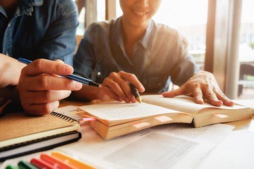 Inštrukcije matematike – ugodno in učinkovito