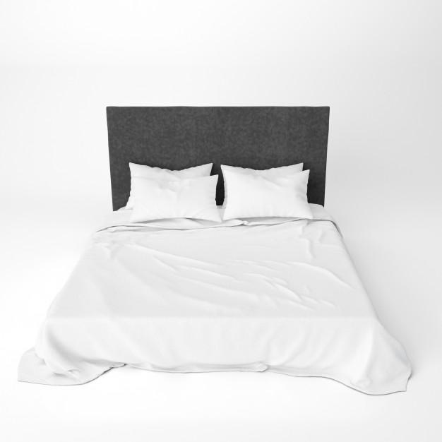 Prevleka za posteljo